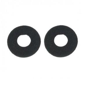 Foam Ear Cushions for Supra Plus / Entera / Blackwire C600 1