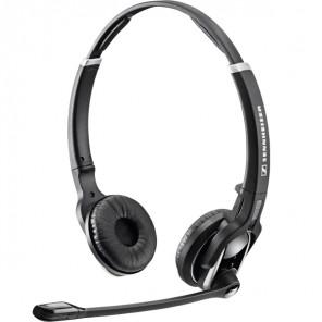 Sennheiser DW Pro 2 - Reserve Headset