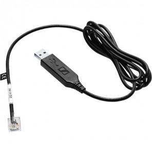 Sennheiser EHS Cisco Adapter