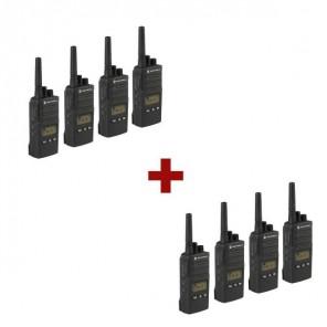 Motorola XT460 8-pack (1)