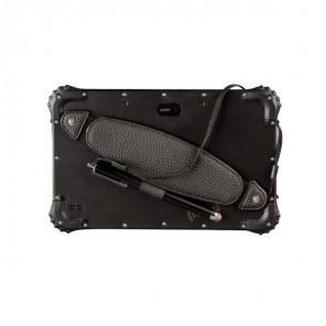 Handstandaard voor de Thunderbook C1820 tablets