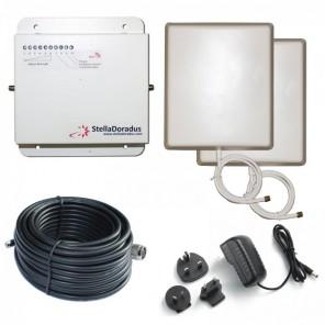 Stella Home repeater 900 Mhz - Mobiel