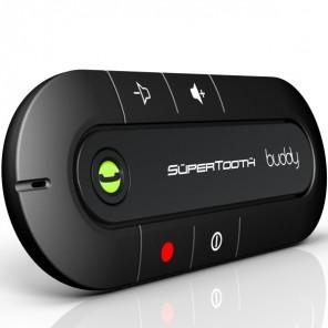 SuperTooth Buddy Bluetooth Carkit