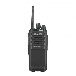 Kenwood TK-3701DE