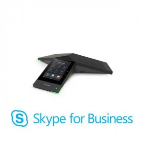Polycom Realpresence Trio 8500 - Skype for Business (1)