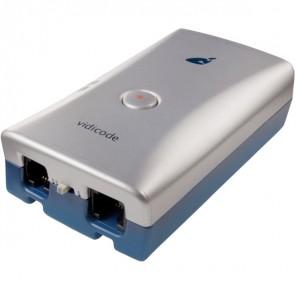 Vidicode USB Analoge Call Recorder Pico