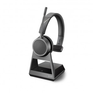 Poly Voyager 4210 Office USB-A  (1)