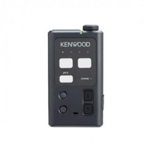 Kenwood WD-K10TR Transceiver (1)
