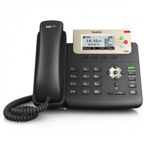 Yealink SIP-T23G IP Desktop Telefoon
