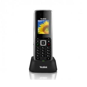 Yealink W52H Draadloze DECT IP Extra Handset (2)