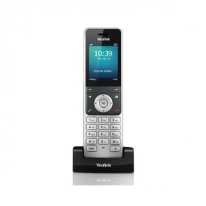 Yealink W56H Draadloze DECT IP Extra Handset