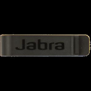 Pince pour le Jabra BIZ 2300