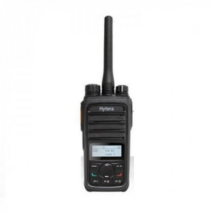 Hytera PD565 UHF