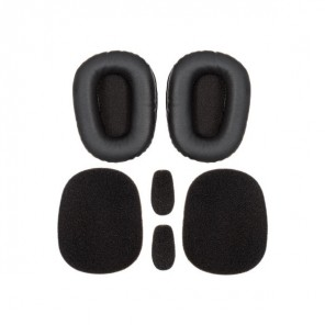 Kit d'accessoires pour BlueParrott B450-XT