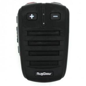 RugGear RG-RSM (1)