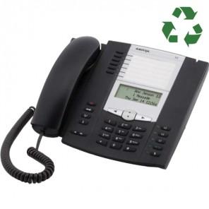 Téléphone de bureau Mitel (Aastra) 6753 *Reconditionné*