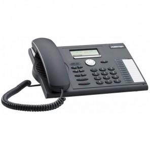 Téléphone numérique Aastra 5370