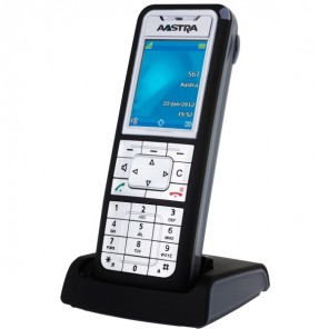 Aastra 612 DECT Version 2