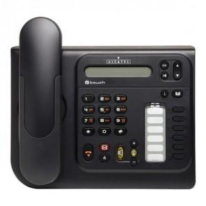 Alcatel 4018 IP Touch Reconditionné