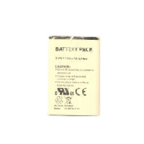 Alcatel batterie pour téléphone DECT 82xx