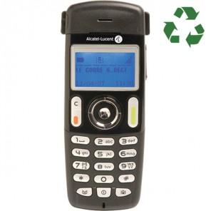 Téléphone sans fil Alcatel Mobile 300 DECT Reflexes Reconditionné