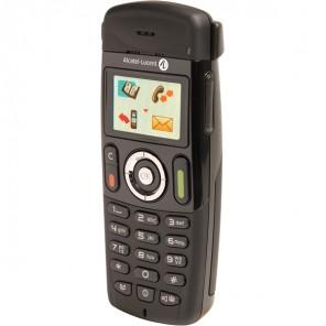 Téléphone sans fil Alcatel Mobile 400 DECT Reconditionné
