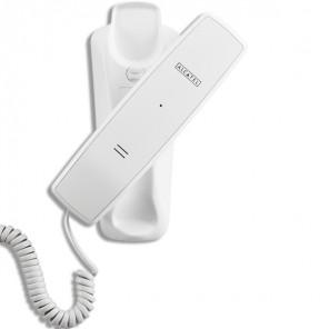 Alcatel Temporis 10 blanc