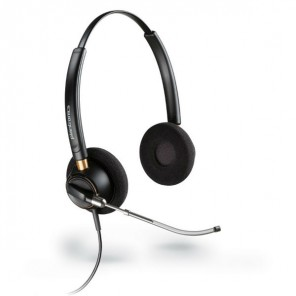 Plantronics Encore Pro HW520 TV