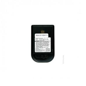 Batterie pour Ascom d63