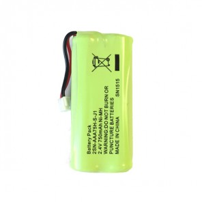 Batterie pour Motorola O201