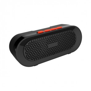 Enceinte BeatBOX BI Orange
