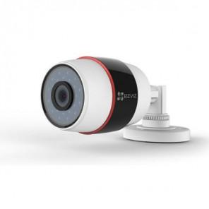 Caméra de sécurité Ezviz C3s IP