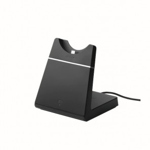 Support de charge pour Jabra Evolve 75