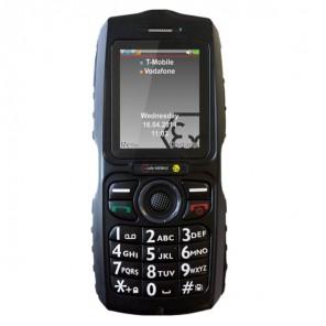 i.Safe Mobile Challenger 2.1 - Sans caméra