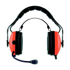 Casque Base Ceotronics CT DECT