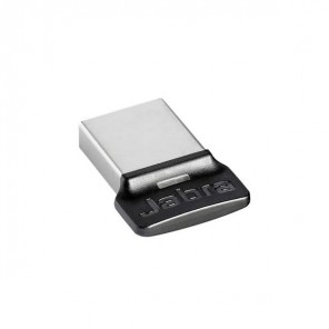 Jabra Link 360 USB