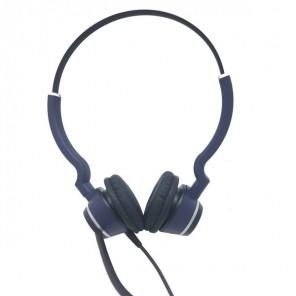 Cleyver Binaural HC20 V2 (1)