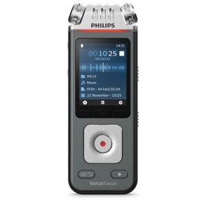 Philips Voicetracer DVT 6110