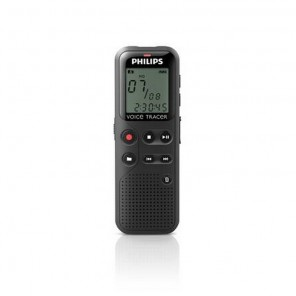 Philips enregistreur DVT 1110