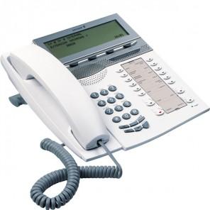 Mitel Ericsson Dialog 4225