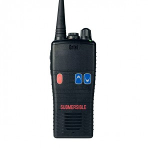 Entel HT446E Submersible