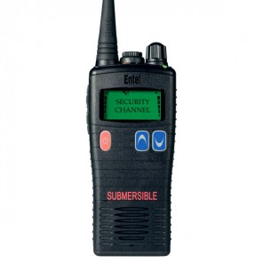 Entel HT446L Submersible