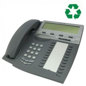 Ericsson Dialog 4225 Gris - Reconditionné