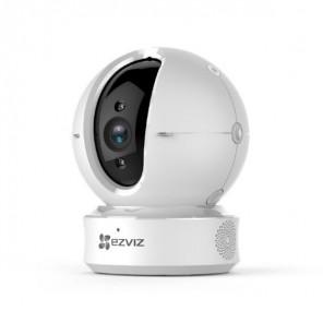 Caméra de sécurité Ezviz ez360 1080p IP