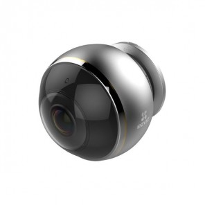 Caméra de sécurité Ezviz Mini Pano Ip