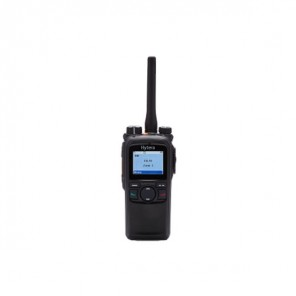 Talkie-Walkie professionnel Hytera PD755 VHF