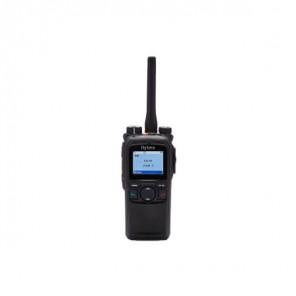 Talkie-Walkie professionnel Hytera PD755G VHF
