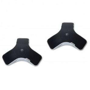 2 micros supplémentaires pour CX5100/5500