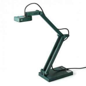 Caméra de documents USB IPEVO V4K 1