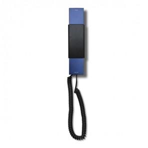 Téléphone Jacob Jensen HT20 - Bleu